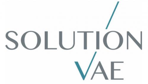 Solution VAE