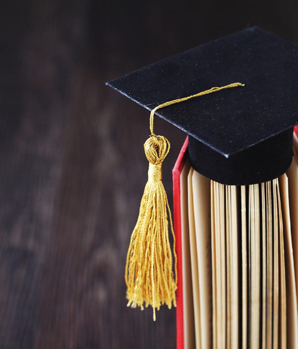 Obtenez un diplôme ou titre en VAE